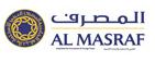 Al Masraf, Dubai
