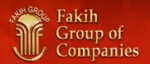 Fakih Group of Companies, Dubai (www.fakihcollections.com)