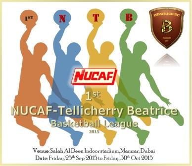 1st NTB Logo