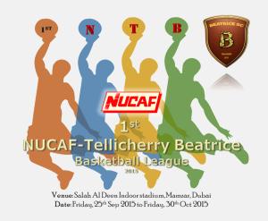 NTB Logo - Grey BG